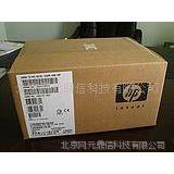 供应AP861A HP惠普P2000 1TB/6G/SAS/7.2K/3.5/双端口硬盘