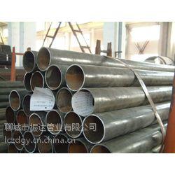 供应12cr1movg无缝钢管价格——12cr1movg无缝管厂家