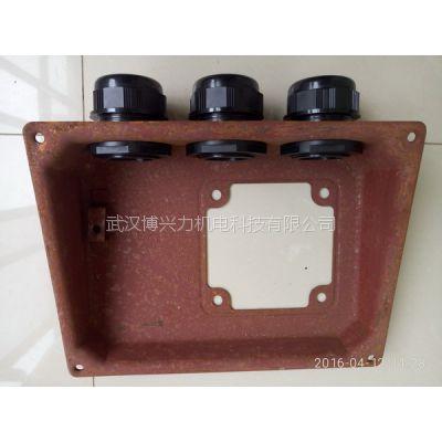江特塔吊三速电机配件厂家,YZTD电机维修