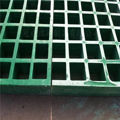 供应玻璃钢格板|插接钢格板|热镀锌钢格板|钢格板吊顶