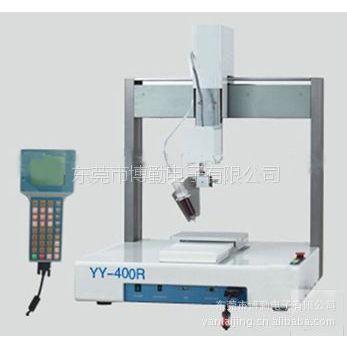 供应YY-400R四轴点胶机