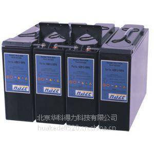 供应德国阳光蓄电池代理商报价(A412-20G5)
