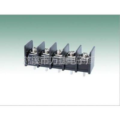 供应大电流接线端子WJ65C    大电流接线端子WJ65C