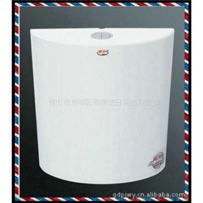 供应鹏洁卫浴-水龙头/座便器/塑料水箱/卫浴用五金件 E867