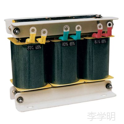 天正QZB-135KW自耦式降压变压器 内部增加了进口温度保护器 正品