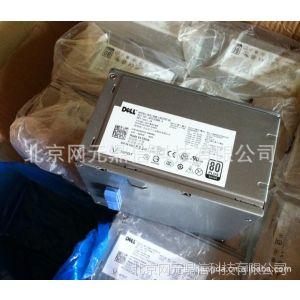 供应D525AF-00 525W 66针T3500 DELL工控机电源DELL图形工作站电源