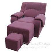 供应酒吧沙发,餐厅沙发、西餐厅沙发,咖啡厅沙发、茶餐厅沙发、餐厅卡座沙发、包房沙发、餐厅椅子,KTV沙发