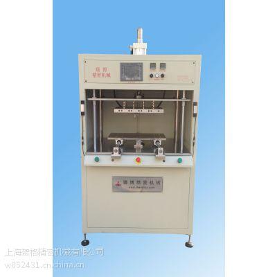 塑料热板机 热板焊接机 上海贺格机械