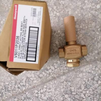 供应霍尼韦尔温控器T6375B1153,T6862H2WB,T6818DP04