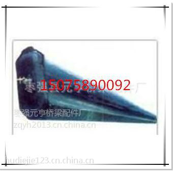 供应橡胶气囊 其他橡胶制品; 化工管道及配件; 变形缝装置;原产地海南标准胶