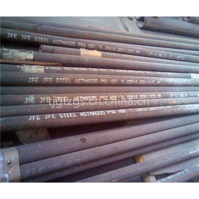 Q235A,159*7,1Crl8Ni9Ti40Cr、15CrMoV 35CrMoV合金管的材质大致
