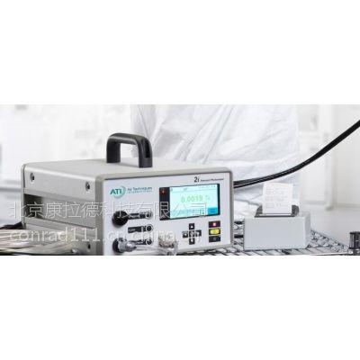 CC-TRON FNQ-R-1熔断器