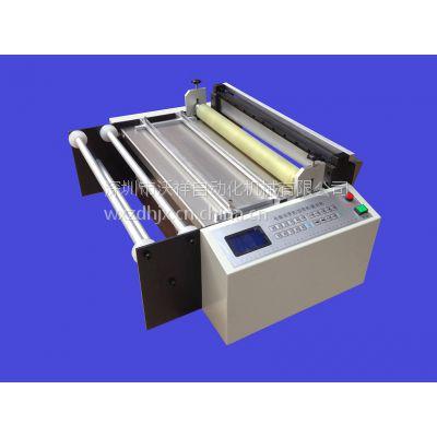 供应片材卷材自动裁切机