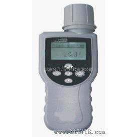 HD-900 便携式六氟化硫气体检测仪 型号:HD-900
