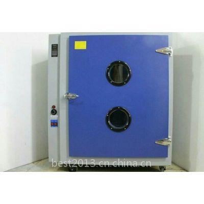 供应四川鼓风干燥箱/嘉程烤箱找成都一恒科技品质有保障