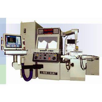 供应上海第三机床厂MK9025A 数控光学曲线磨床