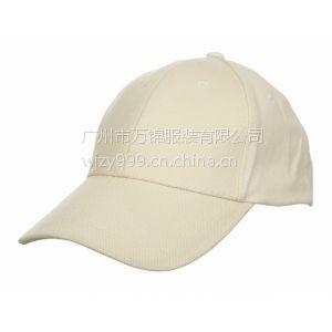 供应供应太阳帽,时装帽,帽子
