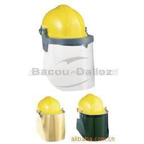 供应Supervizor防护屏防护面屏面罩 斯博现安防护面罩 防飞溅面罩