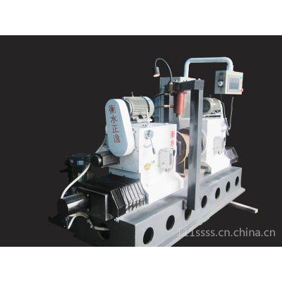 供应石家庄泵阀专用数控机床