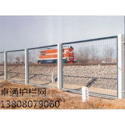成都道路护栏网,成都框架护栏网,成都护栏网报价,成都护栏网安装