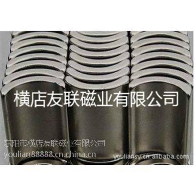 钕铁硼磁钢价格_陇南钕铁硼_友联磁业款式多样
