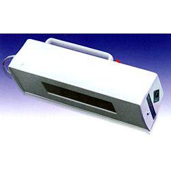 FA-ZF-7型手提式紫外检测灯,紫外灯
