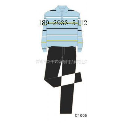 供应高尔夫服饰、高尔夫服装、高尔夫T恤、高尔夫服装定制、新千式高尔夫