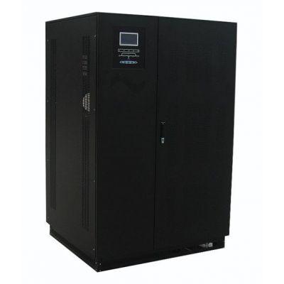 供应精密数据机房用UPS不间断电源