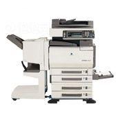 供应(快捷打印机租赁)租照片打印机出租照片打印机照片打印机短期租赁