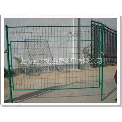 供应电焊网,热镀锌钢丝网,建筑钢丝网片,涂塑铁丝网