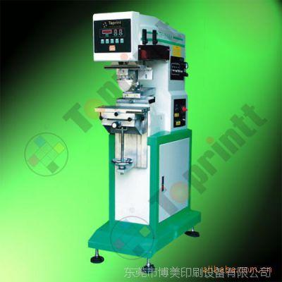 供应单色移印机,东莞移印机,恒晖150A移印机