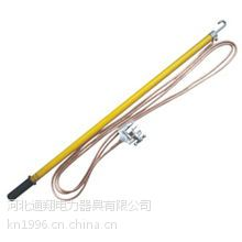 10KV高压验电笔山东厂家直销
