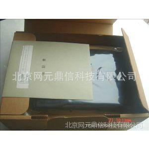 供应40K1692 05K9276 IBM外置软驱ThinkPad USB移动软驱批发