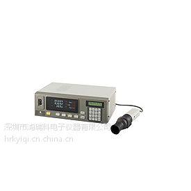 CA-310(CA-310)美能达色彩分析仪二手特价