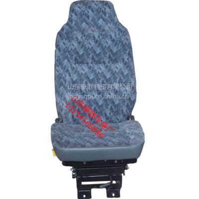 陕汽德龙新m3000座椅.陕汽德龙新m3000座椅价格.陕汽德龙新m3000座椅图片厂家