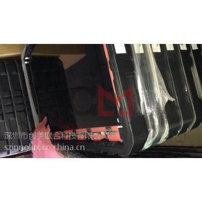 奇美液晶玻璃V390HK1-PS5全新39寸A规液晶面板