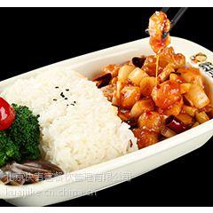 供应2016年快餐加盟重点推荐品牌——快吉客中式快餐加盟