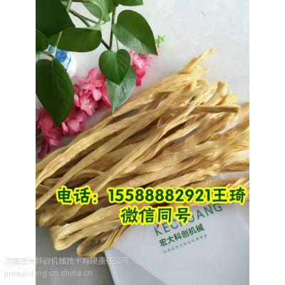 深圳腐竹机,深圳片竹机,深圳腐竹油皮机