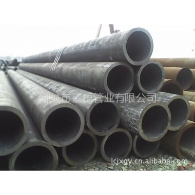 供应多规格精密无缝管 库存各类精密钢管