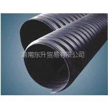 特价特价供应湖南钢带增强螺旋波纹管