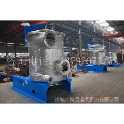 供应造纸机械造纸设备压力筛
