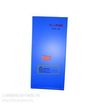 大功率电阻器生产厂家品牌TEC介绍1U高功率线绕电阻