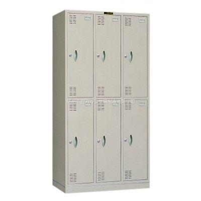千百万文件柜、档案柜、密集架、电子密码柜、更衣柜