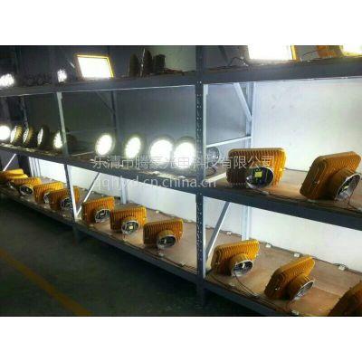 BLED9117-L50-防爆灯具电源不可以裸板型式固定在电源腔中