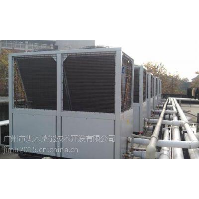 辽宁省PRC复合保温管、广州集木、PRC复合保温管厂家