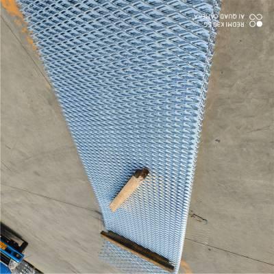 重型钢板网@不锈钢钢板网@不锈钢重型钢板网