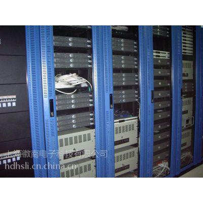 奉拓公路摄像头安装,光纤布线熔接,沪杭公路监控安装,网络布线报价