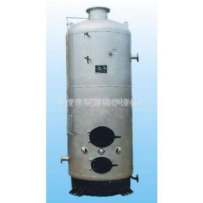 供应生活锅炉,取暖锅炉,热水锅炉