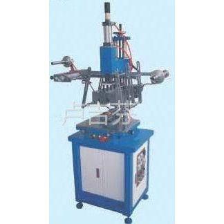 供应山东优质出口产品烫印尺寸300*100mmWT-40笔杆转印机(图)
