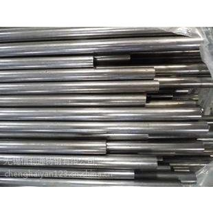 无锡专供镀锌方钢,工字钢,槽钢,三角钢等,量大优惠,送货上门。